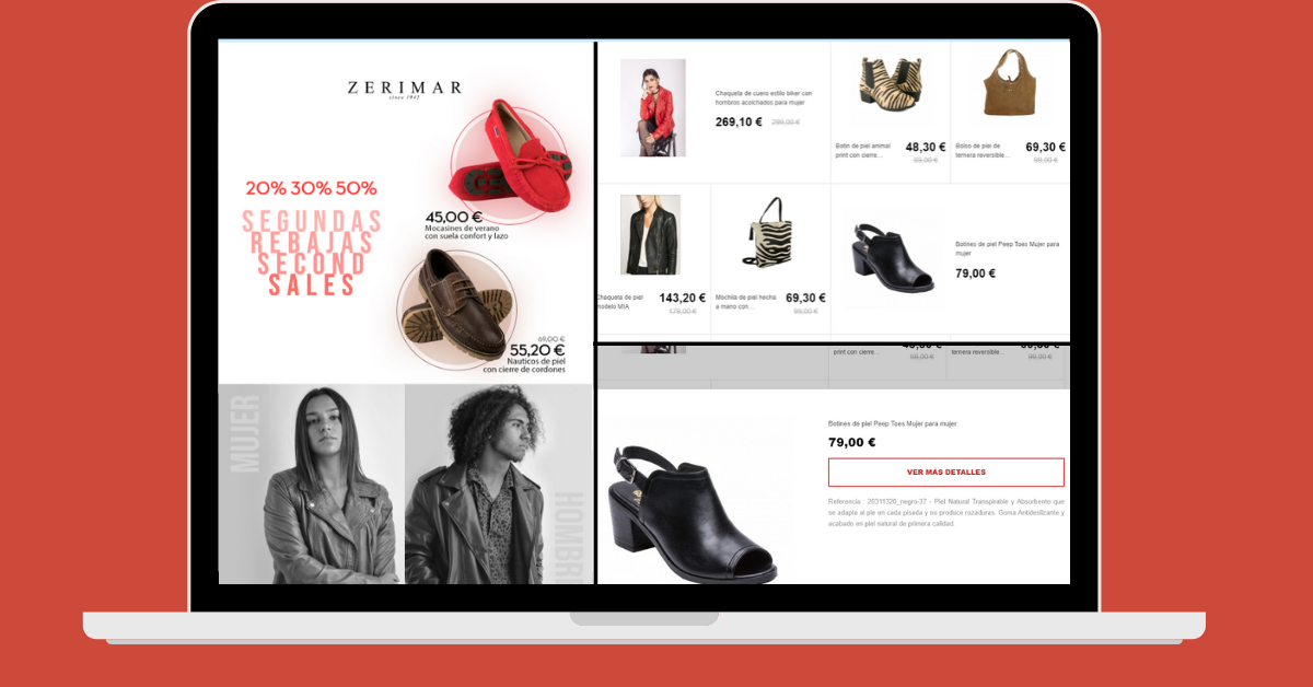 What is the Dynamic Catalogue and why you need it in your content marketing strategy in 2020?